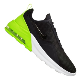 Nike Air Max Motion 2 M AO0266-014 chaussures