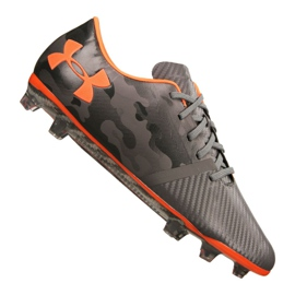 Under Armour Spotlight Fg M 3021747-101 chaussures de football
