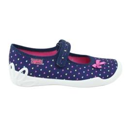 Chaussures enfant Befado 114Y372