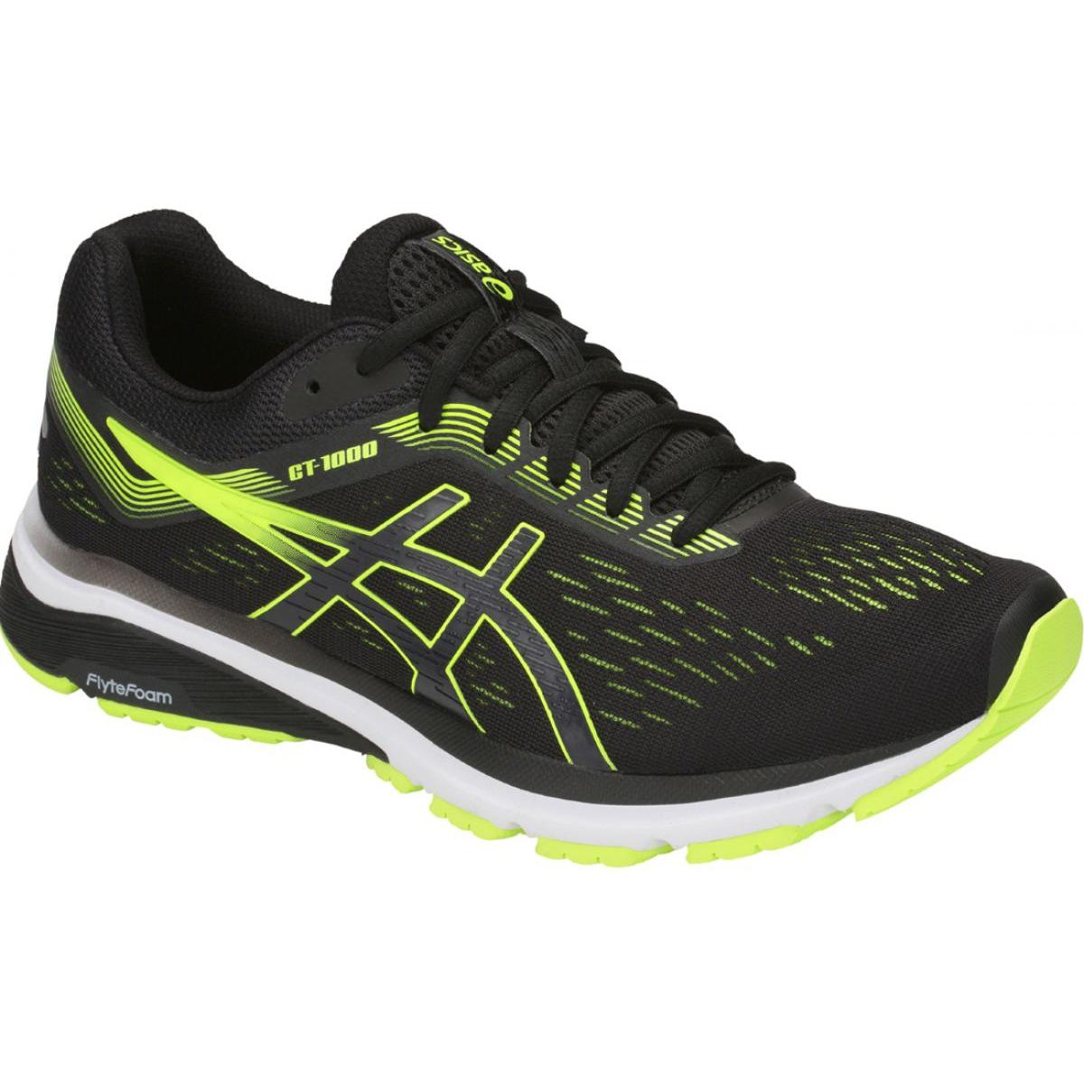 Asics-GT-1000-7-M-1011A042-004-chaussures-de-course-noir