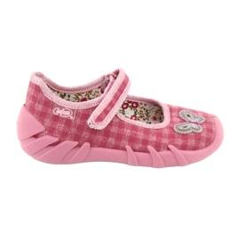 Befado chaussures pour enfants 109P187
