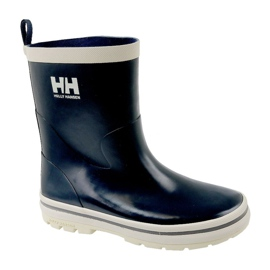 Helly Hansen Midsund Jr 10862-597 chaussures marine