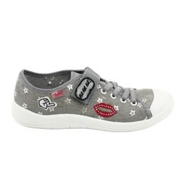 Befado chaussures pour enfants 251Q095
