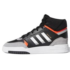 Adidas Drop Step M EE5219 chaussures noir