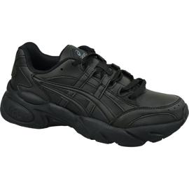Chaussures Asics Gel-BND Jr 1024A040-001 noir