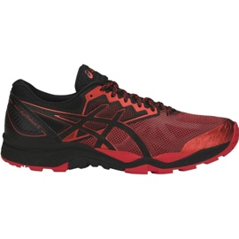 Asics Gel-FujiTrabuco 6 M chaussures de course T7E4N-9023