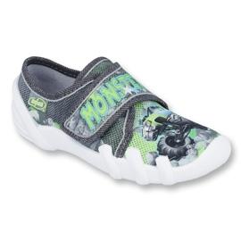 Chaussures Befado pour enfants 273X272