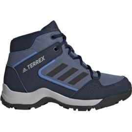 Adidas Terrex Hyperhiker K Jr G26533 chaussures