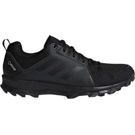 Chaussures Adidas Terrex Tracerocker Gtx M CM7593 noir