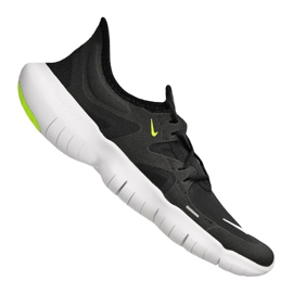 Chaussure de course Nike Free Rn 5.0 M AQ1289-003