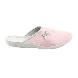 Befado chaussures colorées pour femmes 235D161
