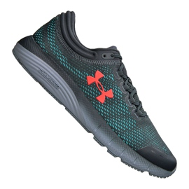 Under Armour Charged Bandit 5 M 3021947-403 chaussures de course