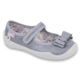 Chaussures enfant Befado 114X360