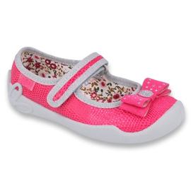 Chaussures enfant Befado 114X361