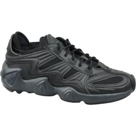 Chaussures Adidas Fyw S-97 M EE5309 noir