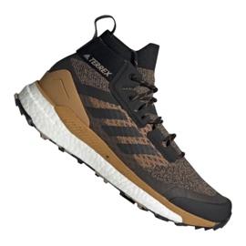 Adidas Terrex Free Hiker M EF1307 chaussures