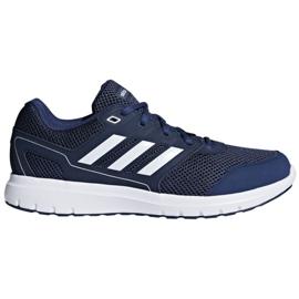 Adidas M Duramo Lite 2.0 CG4048 chaussures marine