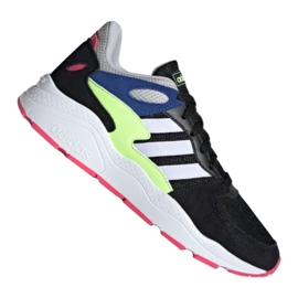 Adidas Crazychaos M EF9230 chaussures