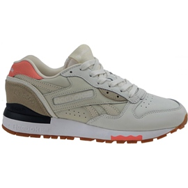 Chaussures Reebok Lx 8500 Shades W BD1584