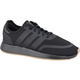 Adidas N-5923 M BD7932 chaussures noir