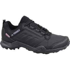 Chaussures Adidas Terrex AX3 Beta M G26523 noir