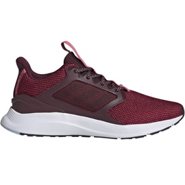 Chaussures Adidas Energy Falcon XW EE9946 rouge