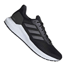 Adidas Solar Ride M EF1426 chaussures noir