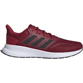 Adidas Runfalcon M EE8154 chaussures