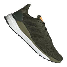 Adidas Solar Boost 19 M G28057 chaussures