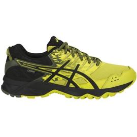 Asics Gel Sonoma 3 M Gtx T727N- 8990 chaussures de course