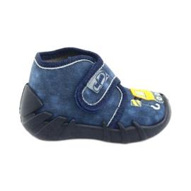 Befado chaussures pour enfants 525P012