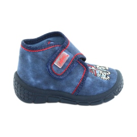 Befado chaussures pour enfants 529P027