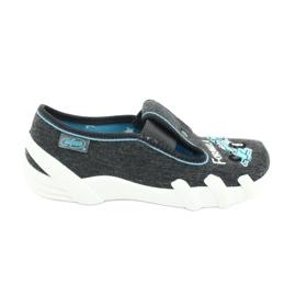 Befado chaussures pour enfants 290X174