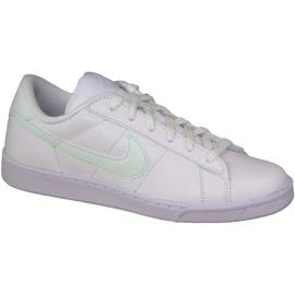 Nike Tennis Classic W chaussures 312498-135 blanc