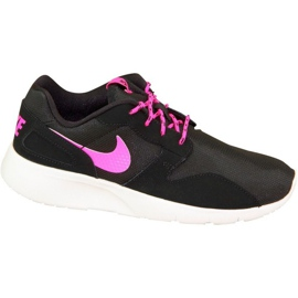 Nike Kaishi Gs W 705492-001 chaussures