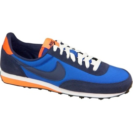 Nike Elite Gs W 418720-408 chaussures