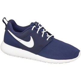 Nike Roshe One Gs W chaussures 599728-416