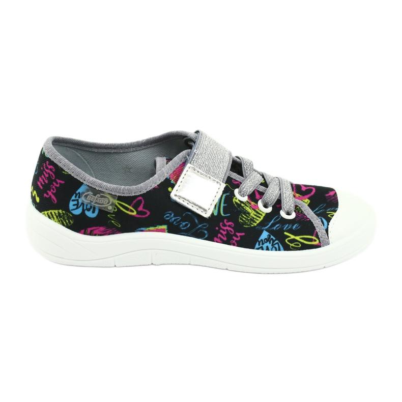 Befado chaussures pour enfants 251Y137