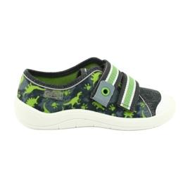 Befado chaussures pour enfants 672X067