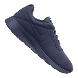 Nike Tanjun Prem M 876899-500 chaussures
