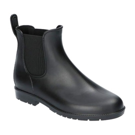 Realpaks bordeaux wellies