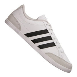 Adidas Caflaire M DB1347 chaussures blanc