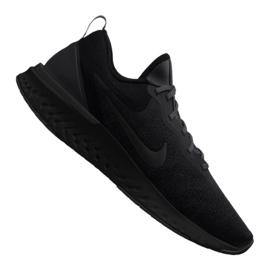 Nike Odyssey React M AO9819-010 chaussures de course noir