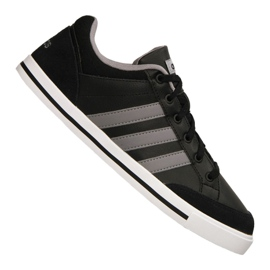 Adidas Cacity M BB9695 chaussures noir