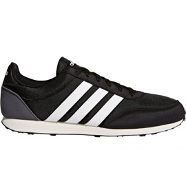 Chaussures Adidas V Racer 2.0 M BC0106