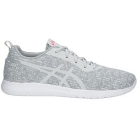 Asics Kanmei 2 W chaussures 1022A011-020