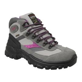 Grisport Grigio W 13316S7G chaussures