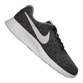 Nike Tanjun Se M 844887-010 chaussures