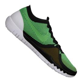 Chaussures d'entraînement Nike Free Trainer 3.0 V4 M 749361-033
