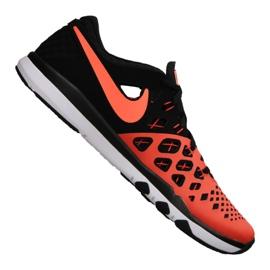 Nike Train Speed 4 M 843937-800 chaussures d'entraînement